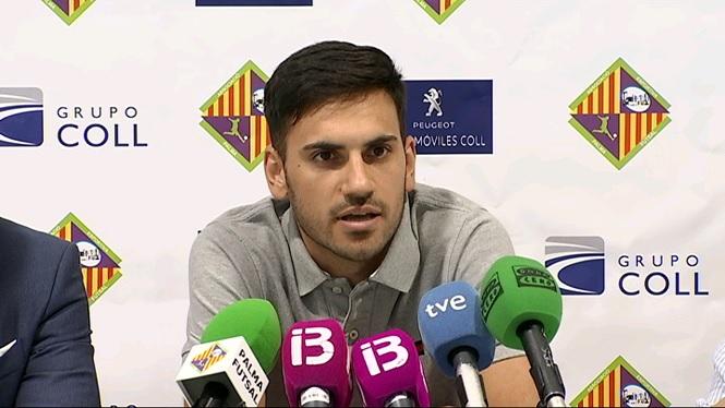 Diego+Quintela+vol+guanyar+t%C3%ADtols+amb+el+Palma+Futsal