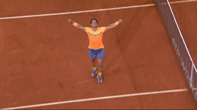 La+primera+final+de+Nadal+d%27enguany+ser%C3%A0+contra+Djokovic