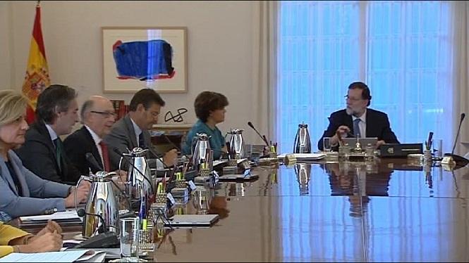 El+Govern+central+no+valora+la+declaraci%C3%B3+de+Puigdemont