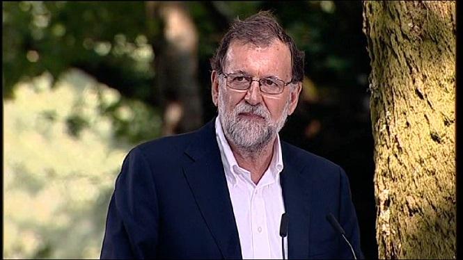 Rajoy+participa+a+la+Cimera+de+Versalles+contra+el+jihadisme