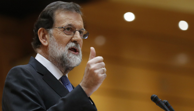 Rajoy+fa+balan%C3%A7+del+2016