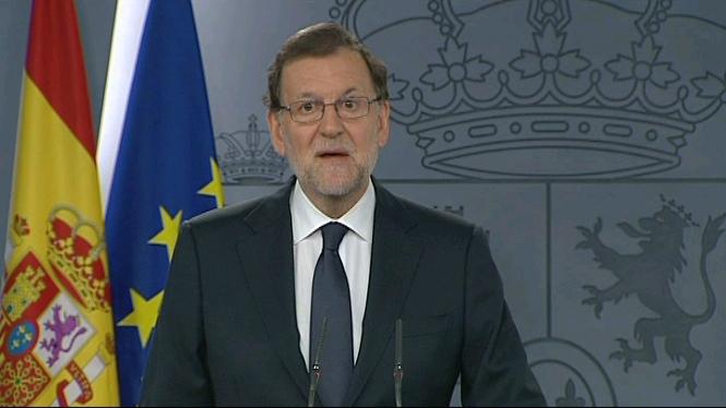 El+debat+d%E2%80%99investidura+de+Mariano+Rajoy+ser%C3%A0+aquest+dimecres+capvespre
