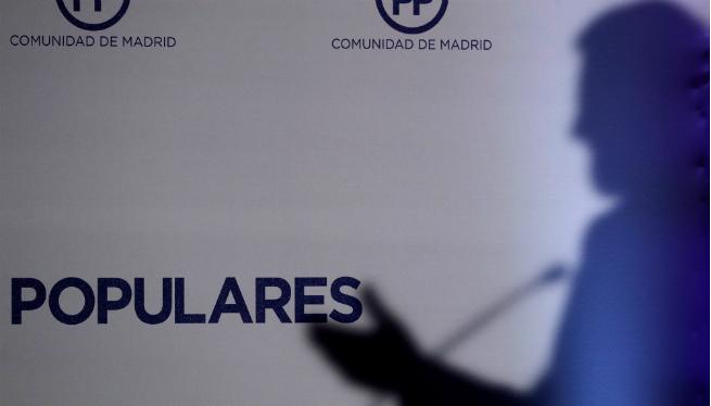 Mariano+Rajoy%3A+%22Es+retirar%C3%A0+l%27article+155+quan+hi+hagi+un+nou+Govern+a+Catalunya%22