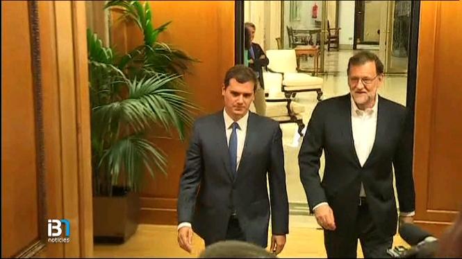 Mariano+Rajoy+i+Albert+Rivera+es+reuneixen+de+nou+aquest+dijous+migdia