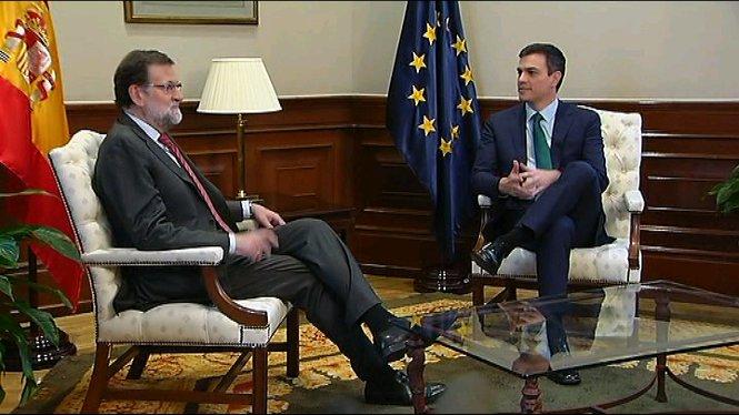 Mariano+Rajoy+afirma+que+si+S%C3%A1nchez+fracassa+es+presentar%C3%A0+a+la+investidura+en+el+Congr%C3%A9s
