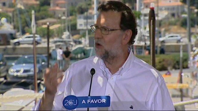 Mariano+Rajoy+ha+clos+avui+migdia+un+acte+p%C3%BAblic+del+partit+a+S%C3%B3ller
