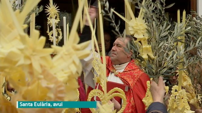 Santa+Eul%C3%A0ria+celebra+el+Diumenge+del+Ram