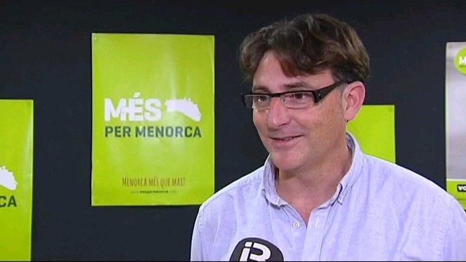 M%C3%A9s+per+Menorca+ha+dit+que+lamenten+profundament+la+dimissi%C3%B3+d%27Esperan%C3%A7a+Camps