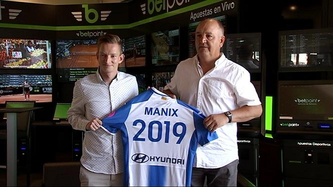Manix%2C+renovat+fins+2019+amb+l%27Atl%C3%A8tic+Balears