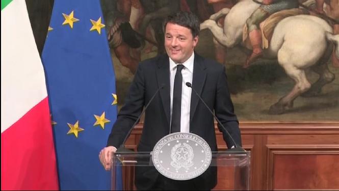 Matteo+Renzi+dimiteix+despr%C3%A9s+del+rebuig+a+la+reforma+constitucional