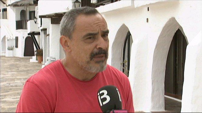 L%E2%80%99aventura+angolesa+de+Ricard+Casas