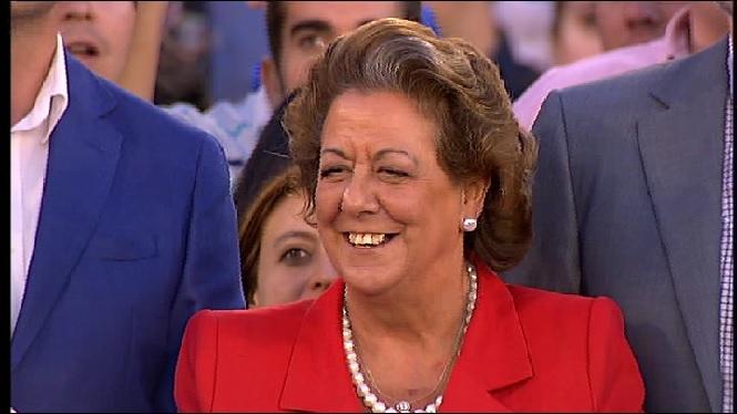 Rita+Barber%C3%A0+ha+mort+d%27un+infart+a+Madrid