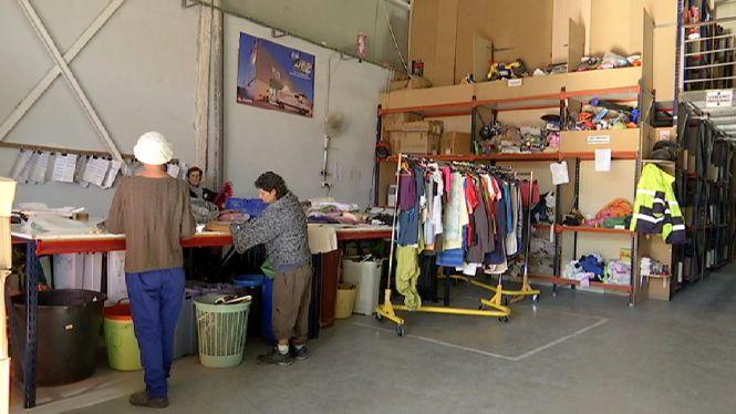 Eivissa+susp%C3%A8n+en+reciclatge+de+roba