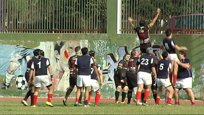 La+hist%C3%B2ria+del+rugby+Tramontana
