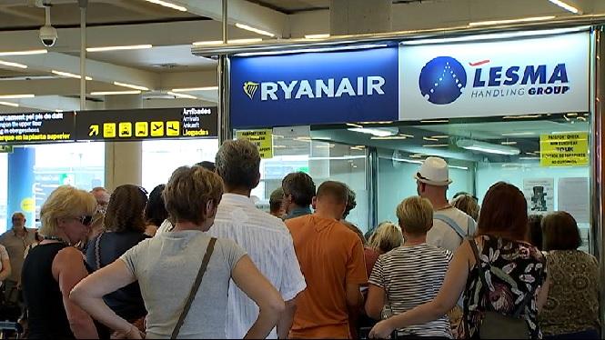 Ryanair+diu+que+aquest+diumenge+haur%C3%A0+tramitat+quasi+tots+els+reemborsaments