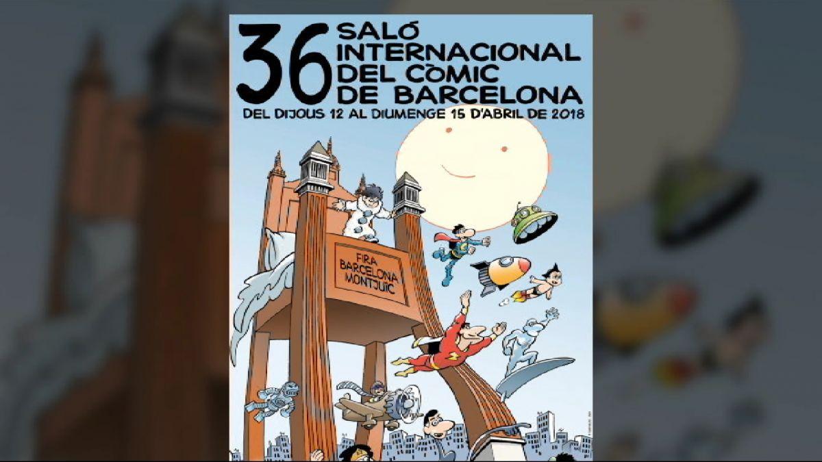 Can+Picafort+acull+la+segona+edici%C3%B3+del+Saladina+Art+Festival