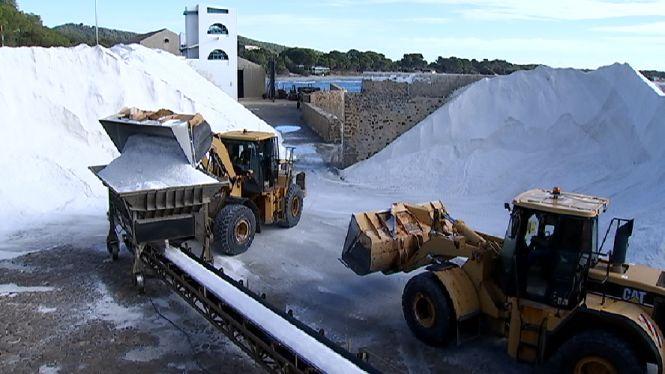 Baixa+un+30%25+la+producci%C3%B3+de+sal+a+Eivissa
