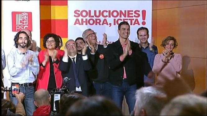 S%C3%A1nchez+entra+en+campanya+en+una+jornada+amb+actes+de+tots+els+partits