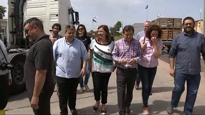 Sa+Pobla+tornar%C3%A0+a+tenir+aviat+emissora+de+r%C3%A0dio+municipal