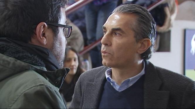 Sergio+Scariolo+convidat+de+luxe+al+segon+torneig+Illes+de+b%C3%A0squet