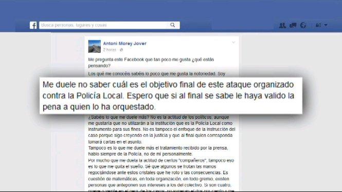El+cap+de+la+Policia+Local+de+Palma+publica+una+segona+carta