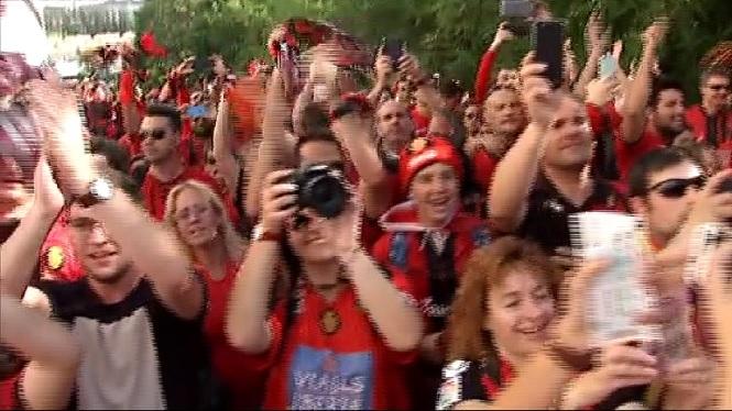 Viatge+organitzat+per+animar+el+Mallorca+a+Valladolid