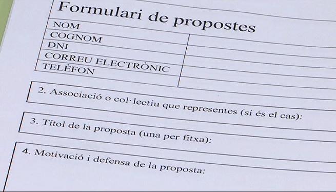 Primeres+propostes+per+als+pressupostos+participatius+de+Sencelles