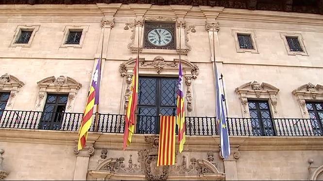 Palma+i+Sant+Climent+tamb%C3%A9+ofereixen+mostres+de+solidaritat+amb+les+v%C3%ADctimes+de+Barcelona