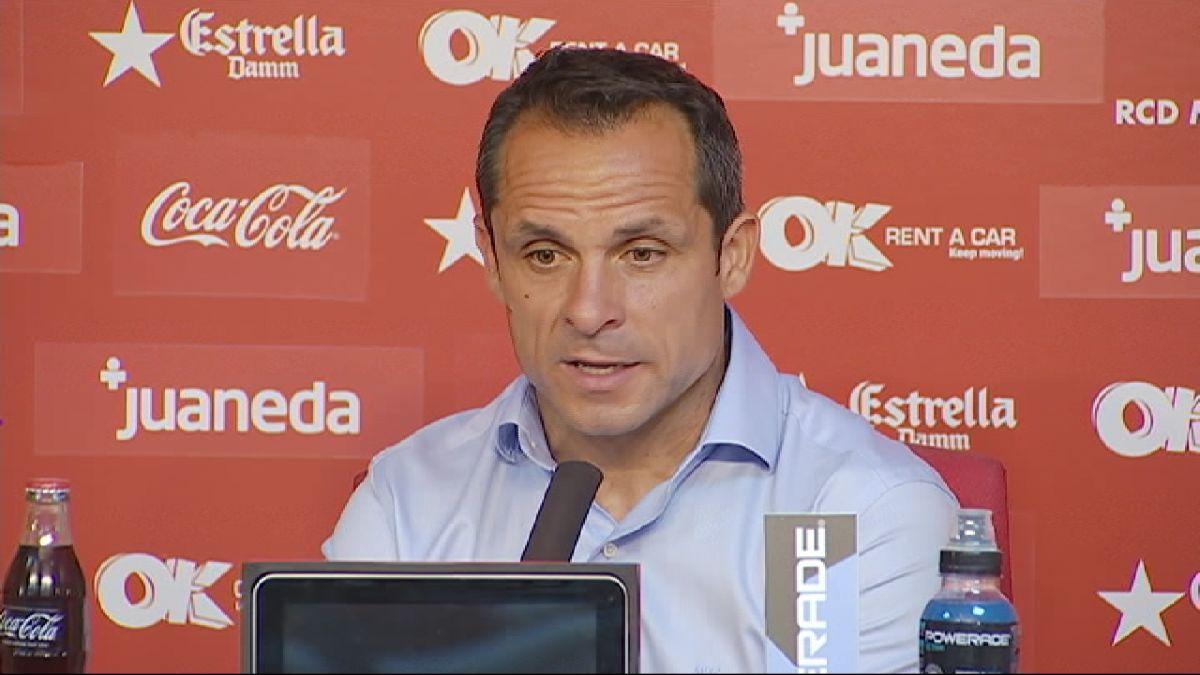La+salvaci%C3%B3+del+Mallorca+passa+per+v%C3%A8ncer+els+dos+darrers+partits