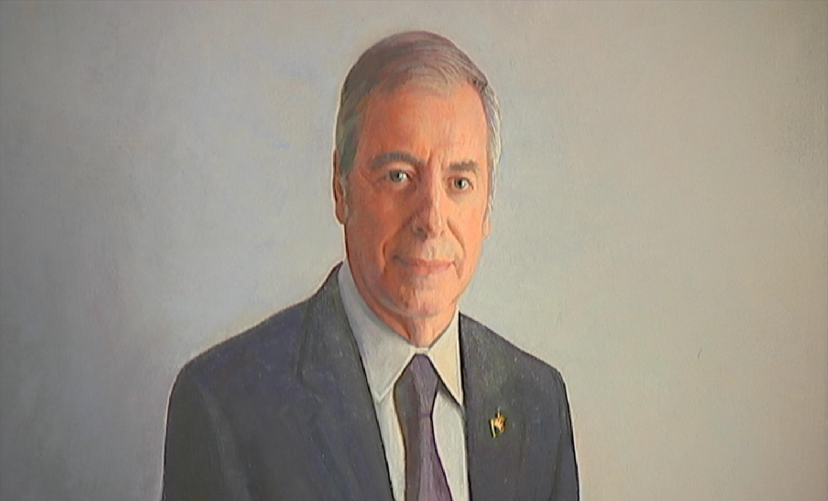 Presentat+el+retrat+de+l%27expresident+eivissenc+Vicent+Serra
