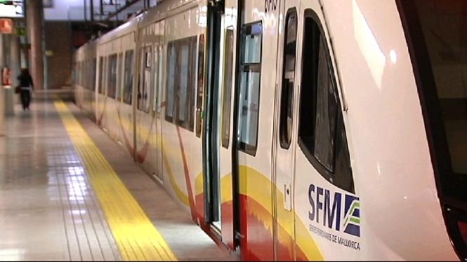 La+vaga+de+treballadors+dels+SFM+segueix+afectant+aquest+dijous+els+horaris+de+tren
