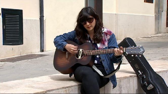 Joana+Serrat+presenta+a+Palma+el+seu+darrer+disc+en+el+cicle+Women+don%27t+wait