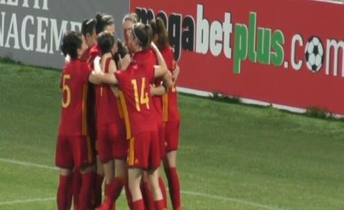 Torrecilla+i+Guijarro+jugaran+amb+Espanya+la+final+de+la+Cyprus+Cup