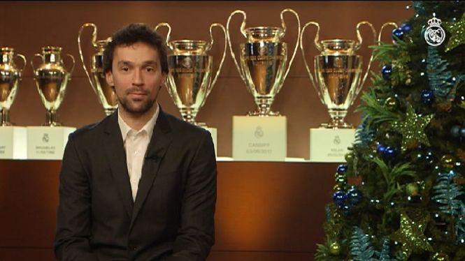 Sergi+Llull%2C+protagonista+del+missatge+de+cap+d%27any+del+Reial+Madrid