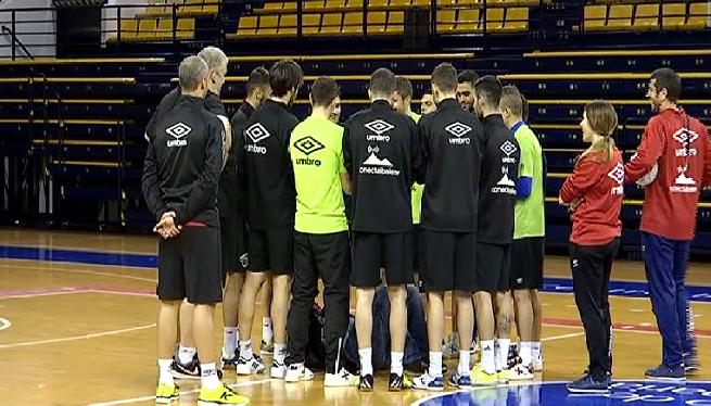 El+Palma+Futsal+ja+%C3%A9s+a+Gran+Canaria+per+guanyar+al+coer