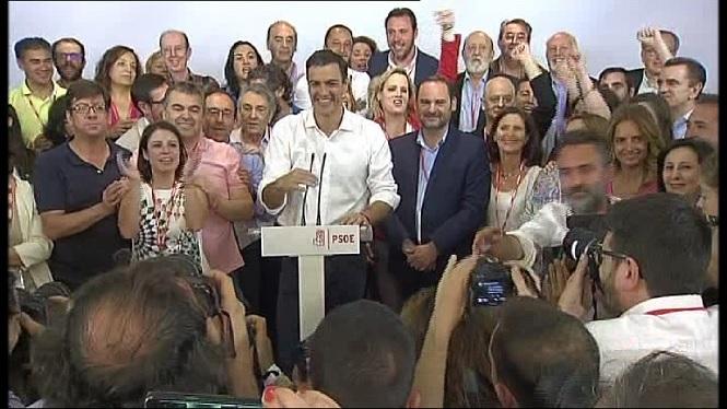 Pedro+S%C3%A1nchez+es+compromet+a+Eivissa+que%2C+si+surt+elegit+el+26+de+juny%2C+formar%C3%A0+Govern+en+una+setmana