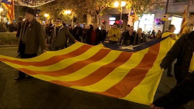 Un+miler+de+persones+participen+a+Palma+a+la+manifestaci%C3%B3+sobiranista