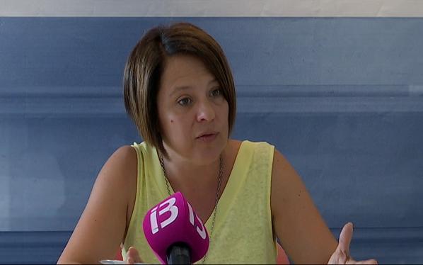 El+PSOE+reclama+a+AENA+l%27increment+de+personal+en+prop+d%27un+ter%C3%A7