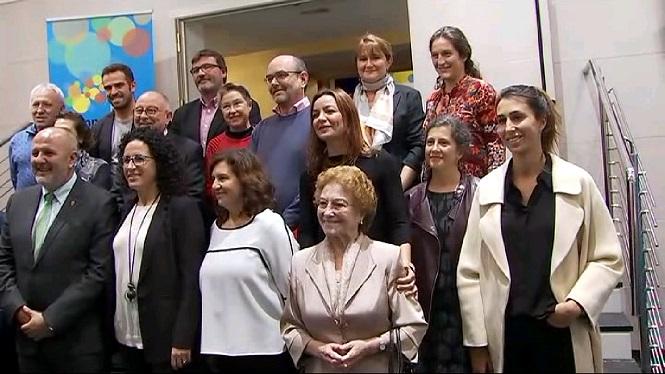 La+Sonrisa+M%C3%A9dica%2C+premi+Innovaci%C3%B3+Social+2017+del+Consell+de+Mallorca