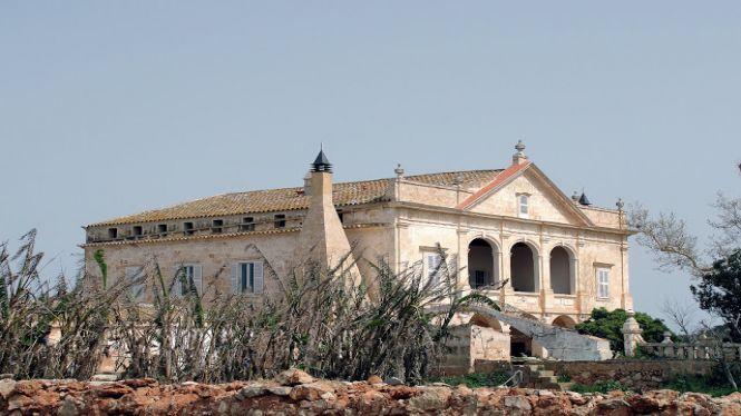 Promouen+la+construcci%C3%B3+a+Son+Vell+%28Ciutadella%29+del+major+hotel+rural+de+Menorca