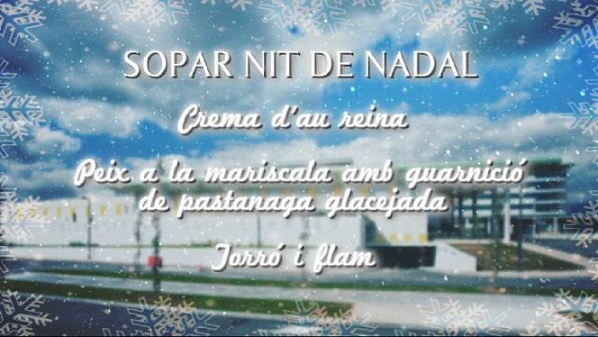 Men%C3%BA+especial+per+Nadal+als+hospitals+de+les+Illes