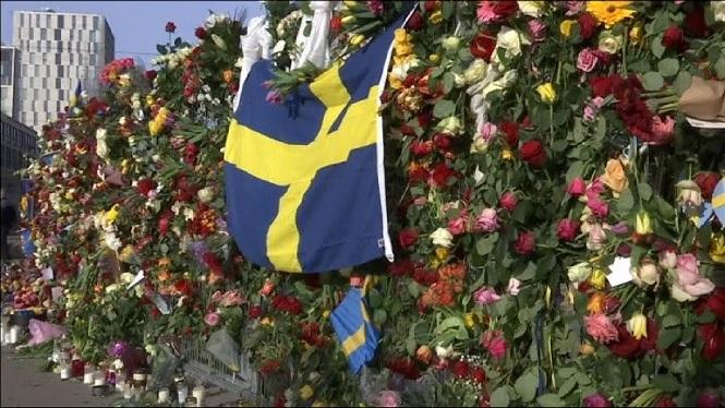 La+policia+sueca+diu+que+el+sospit%C3%B3s+de+l%26apos%3Batac+a+Estocolm+va+demandar+asil+el+2014