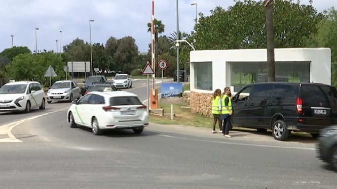 Els+taxistes+d%27Eivissa%2C+descontents+amb+la+xifra+d%27expedients+oberts+als+pirates