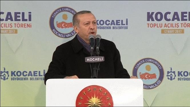 Erdogan+demana+sancions+internacionals+contra+Holanda