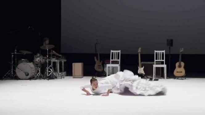 El+Teatre+Principal+de+Palma+incrementa+l%26apos%3Baposta+pel+circ+i+el+teatre+familiar