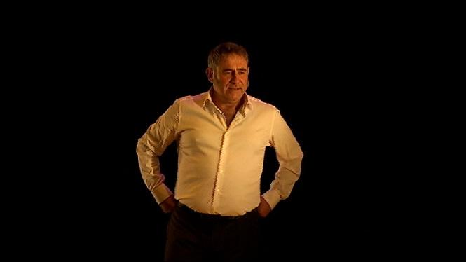 Sergi+L%C3%B3pez+torna+al+Teatre+del+Mar+amb+%26%238216%3BNon+Solum%27