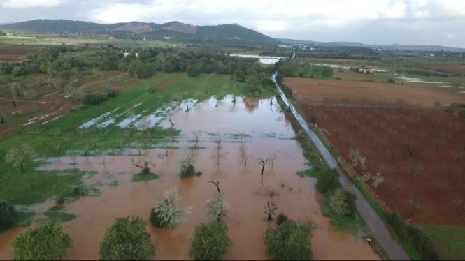 La+tempesta+caiguda+a+Mallorca+provoca+restriccions+al+tr%C3%A0nsit+aeri