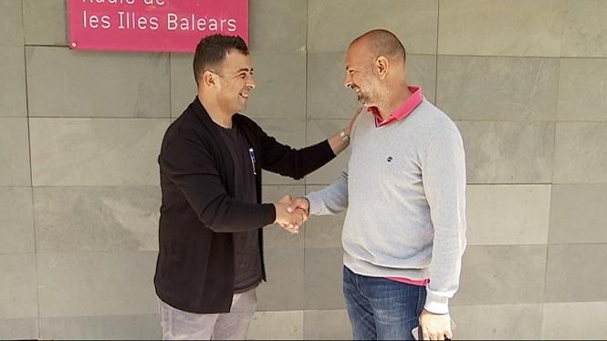 El+Mallorca+B+goleja+el+Platges+i+es+posa+l%C3%ADder+de+la+Tercera