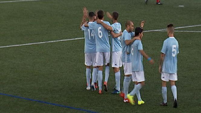 El+Mallorca+B+no+afluixa+i+mant%C3%A9+el+lideratge+a+Tercera