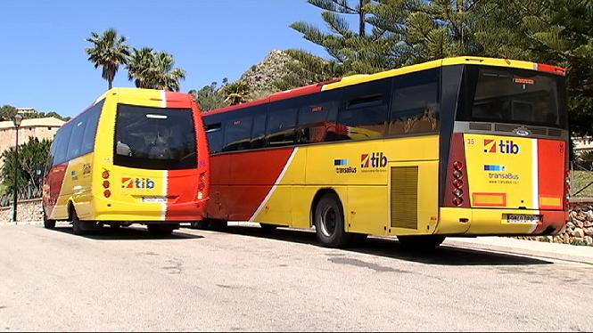 El+Govern+licita+les+noves+concessions+del+transport+p%C3%BAblic+per+carretera
